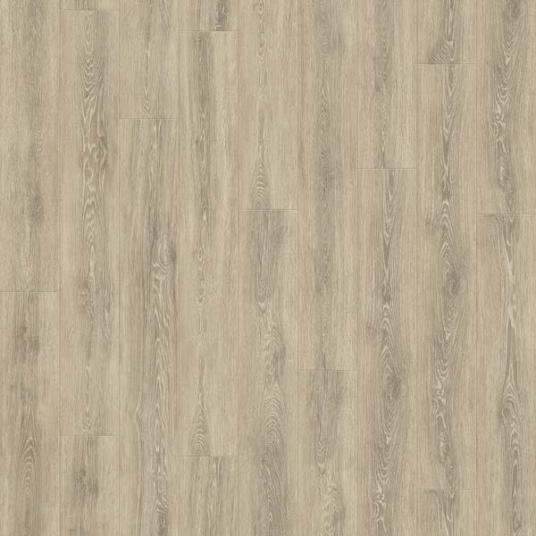 Vinil HRAST JERSEY 619L PODG55-619L/0 | Floor Experts