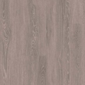 Vinil HRAST JERSEY 936L PODC40-936L/0 | Floor Experts