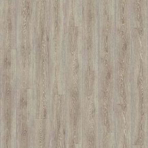 Vinil HRAST JERSEY 936L PODG55-936L/0 | Floor Experts
