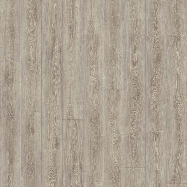 Vinil HRAST JERSEY 936L PODG55-936L/0 | Floor Experts