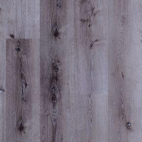 Vinil HRAST KNOXVILLE WINDOM-1051 | Floor Experts