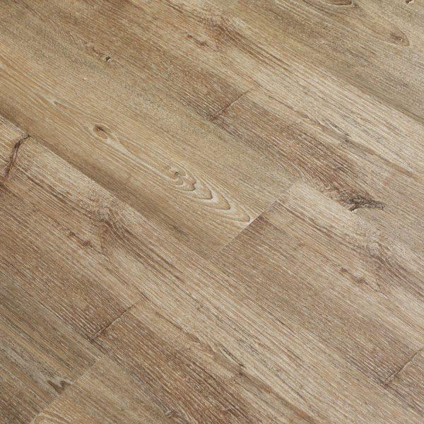 Vinil podovi HRAST LA MANCHA WINSTA-1043/0 Posetite centar podnih obloga Floor Experts