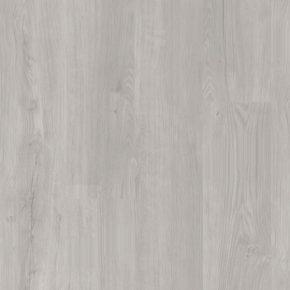 Vinil HRAST LAKELAND WINPRC-1029 | Floor Experts