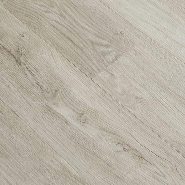 Vinil podovi HRAST LAKELAND WINPRC-1029/1 Posetite centar podnih obloga Floor Experts