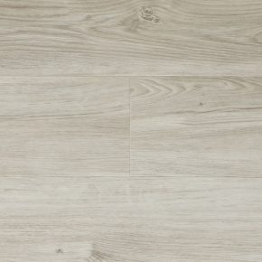 Vinil HRAST LAKELAND WINPRC-1029/1 | Floor Experts