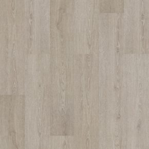 Vinil HRAST LIMED GREY WICHDC-OAKLG0 | Floor Experts
