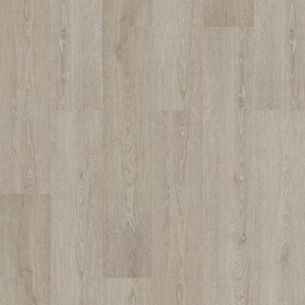 Vinil HRAST LIMED GREY WICVIN-107HD1 | Floor Experts