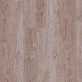 Vinil HRAST LION WINGRA-1034 | Floor Experts