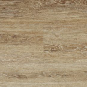Vinil HRAST LION WINGRA-1034/0 | Floor Experts
