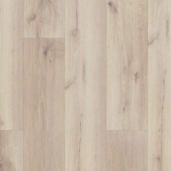 Vinil HRAST LOIRE WINCLA-1094/0 | Floor Experts