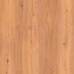 Vinil HRAST LOMOND FUTCOM-1085 | Floor Experts