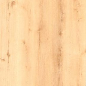 Vinil HRAST MALAVI FUTCOM-1083 | Floor Experts