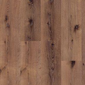Vinil HRAST MODENA WINDOM-1052 | Floor Experts