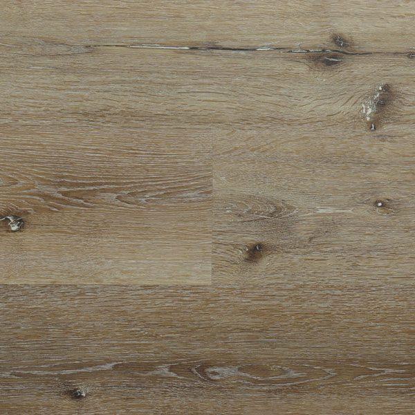 Vinil podovi HRAST MODENA WINDOM-1052/0 Posetite centar podnih obloga Floor Experts