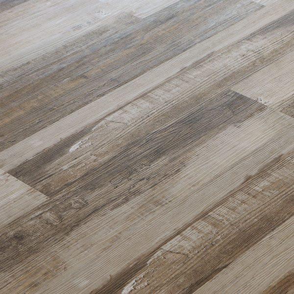 Vinil podovi HRAST MOSELLE WINCLA-1104/0 Posetite centar podnih obloga Floor Experts