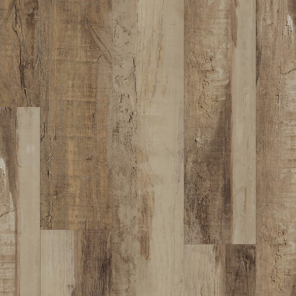 Vinil HRAST MOSELLE WINCLA-1104/0 | Floor Experts