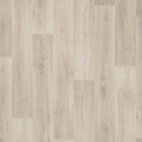 Vinil HRAST MYSTIC 139S PODG55-139S/0 | Floor Experts