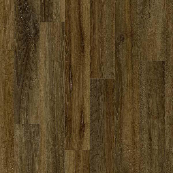Vinil HRAST MYSTIC 954D PODG55-954D/0 | Floor Experts