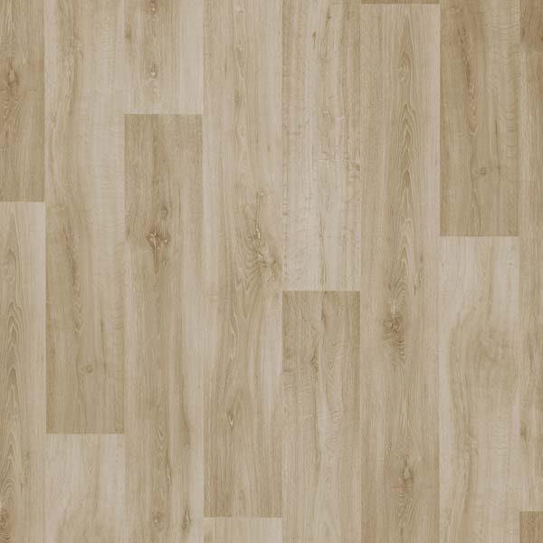 Vinil HRAST MYSTIC 963M PODG55-963M/0 | Floor Experts