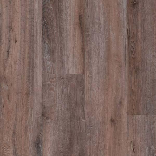 Vinil HRAST MYSTIC 974D PODC40-974D/0 | Floor Experts