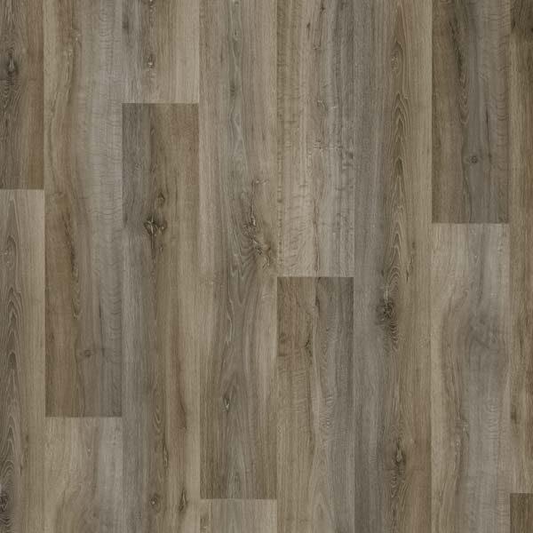 Vinil HRAST MYSTIC 974D PODG55-974D/0   Floor Experts