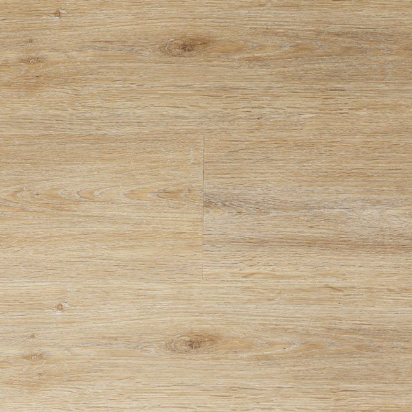 Vinil HRAST NEVADA WINPRC-1011/1 | Floor Experts
