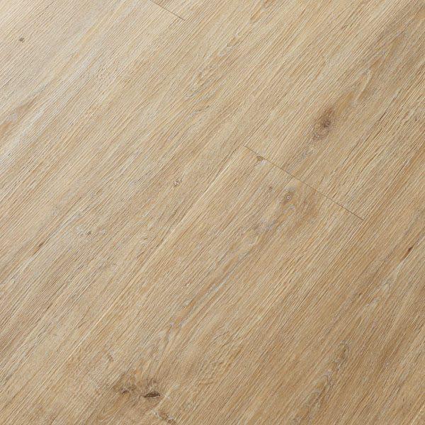 Vinil podovi HRAST NEVADA WINPRO-1011/0 Posetite centar podnih obloga Floor Experts