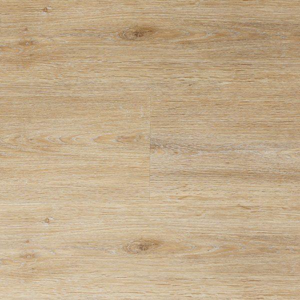 Vinil HRAST NEVADA WINPRO-1011/0 | Floor Experts