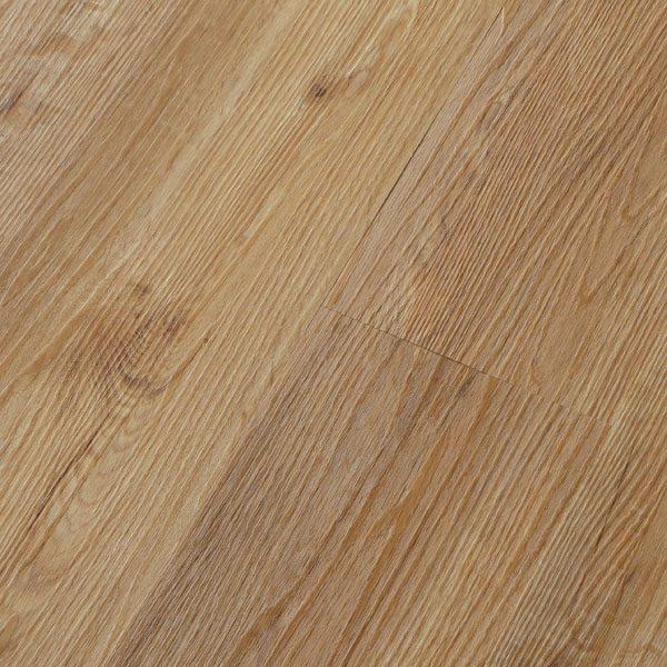 Vinil HRAST NORTHLAND 12924 Posetite centar podnih obloga Floor Experts