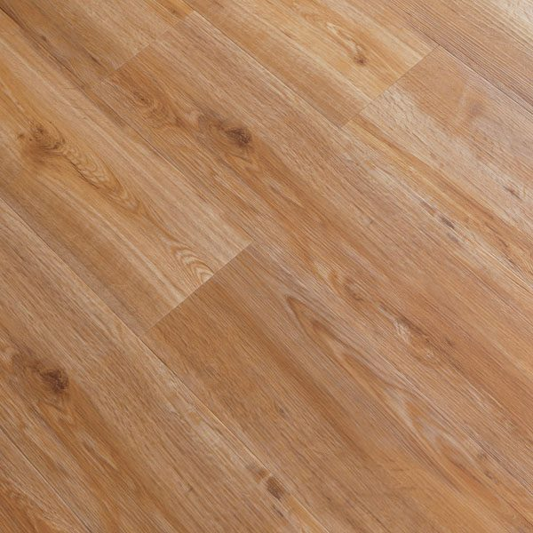 Vinil podovi HRAST NORTHLAND WINPRC-1020/1 Posetite centar podnih obloga Floor Experts