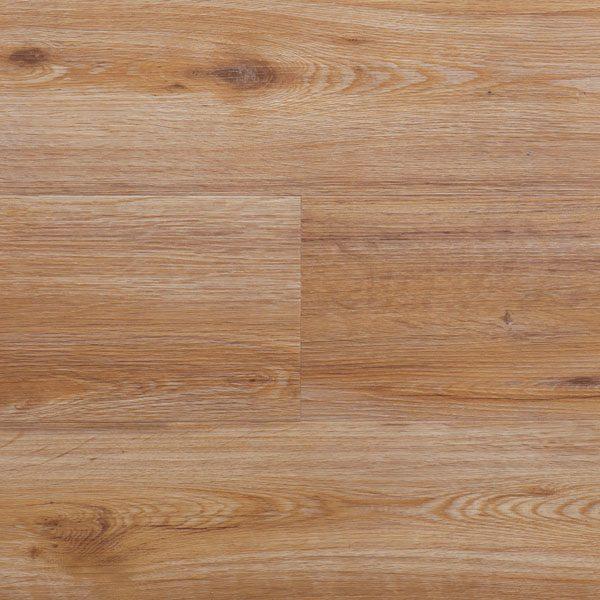 Vinil HRAST NORTHLAND WINPRC-1020/1 | Floor Experts