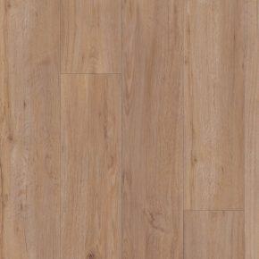 Vinil HRAST NORTHLAND WINPRC1020 | Floor Experts