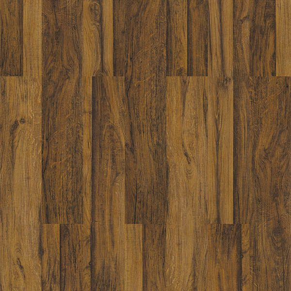 Vinil HRAST OILED NATURE WICAUT-109HD1 | Floor Experts