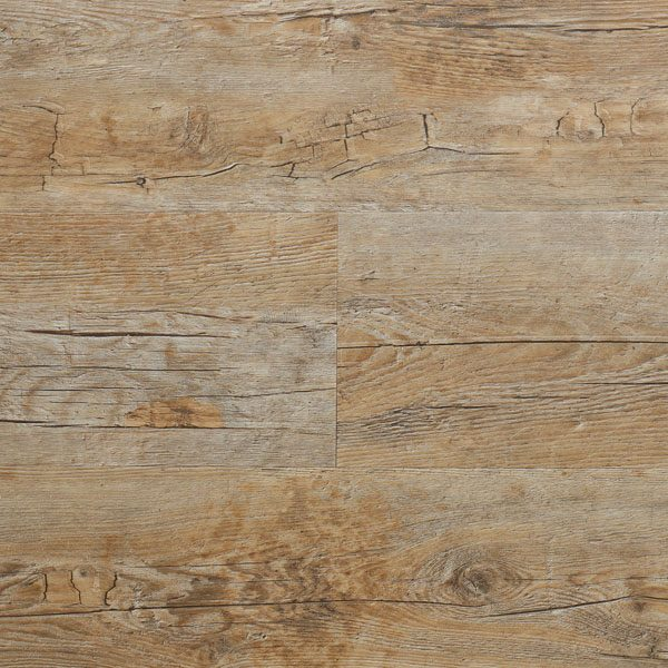 Vinil HRAST OLD FRENCH WINPRC-1013/1 | Floor Experts