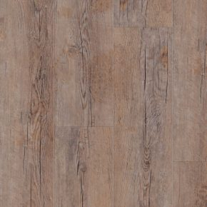 Vinil HRAST OLD FRENCH WINPRC1013 | Floor Experts