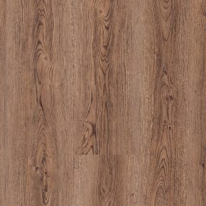 Vinil HRAST ORLEANS WINGRA-1032 | Floor Experts