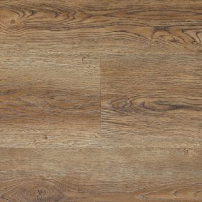 Vinil HRAST ORLEANS WINGRA-1032/0 | Floor Experts