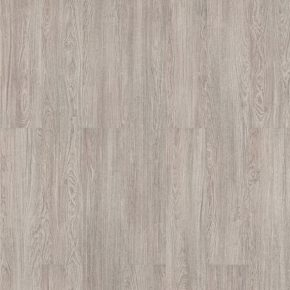 Vinil HRAST PLATINUM WICVIN-126HD1 | Floor Experts