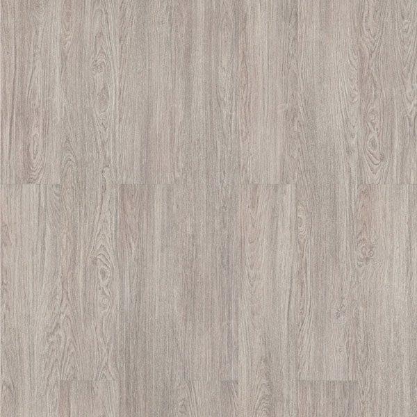 Vinil HRAST PLATINUM WICVIN-126HD1 | Floor Experts