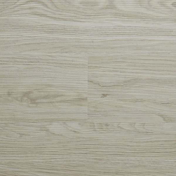 Vinil HRAST POLAR WINHOM-1005/0 | Floor Experts
