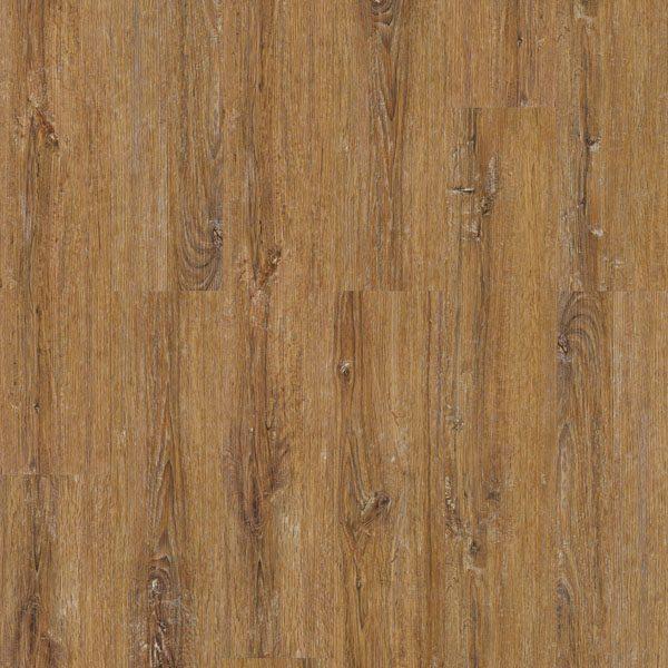 Vinil HRAST PROVENCE WICVIN-101HD1 | Floor Experts