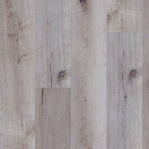 Vinil HRAST PROVINCIAL WINDOM-1050 | Floor Experts