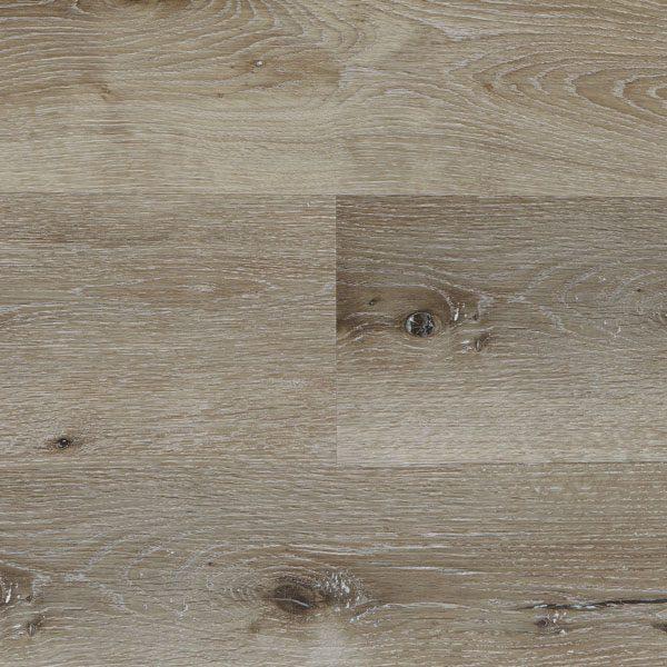 Vinil HRAST PROVINCIAL WINDOM-1050/0 | Floor Experts