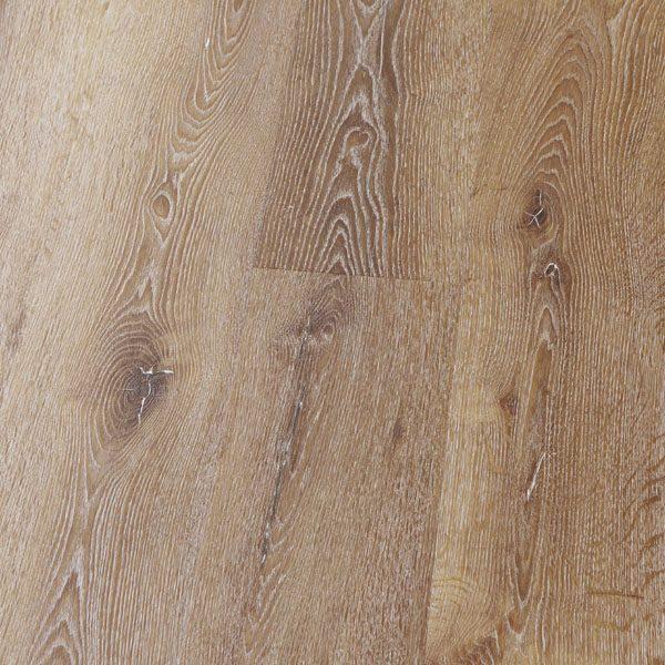 Vinil podovi HRAST RELIC WINSTB-1070/0 Posetite centar podnih obloga Floor Experts