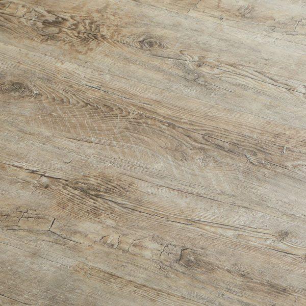 Vinil podovi HRAST RENAISSANCE WINPRC-1015/1 Posetite centar podnih obloga Floor Experts