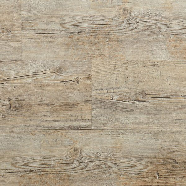 Vinil HRAST RENAISSANCE WINPRC-1015/1 | Floor Experts