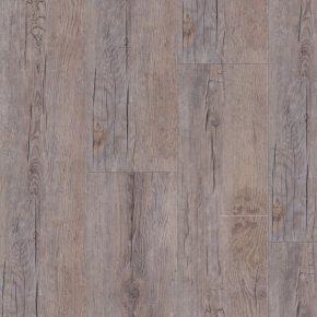 Vinil HRAST RENAISSANCE WINPRC1015 | Floor Experts