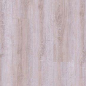Vinil HRAST REYKIAVIK WINRGD-1061 | Floor Experts