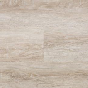 Vinil HRAST REYKJAVIK WINRGD-1061/0 | Floor Experts