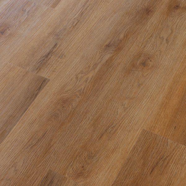 Vinil podovi HRAST RHINE WINCLA-1100/0 Posetite centar podnih obloga Floor Experts